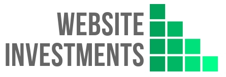 Website Investments Logo